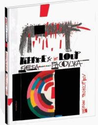 Pierre et le Loup + CD
