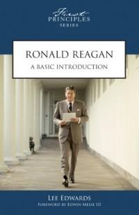 Ronald Reagan: A Basic Introduction