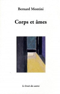 Corps et Ames