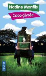 Coco givrée [Poche]