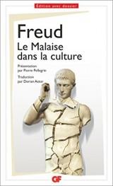 Le Malaise Dans la culture [Poche]