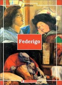 Federigo