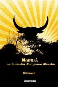 Ngaari, Ou le Destin d'un Jeune Africain