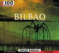 Los 100 paisajes de Bilbo