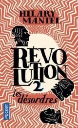 Révolution - Tome 2 [Poche]