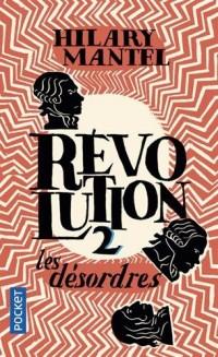 Révolution T2 (2)
