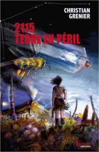 2115 : Terre en péril