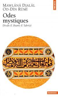 Odes Mystiques