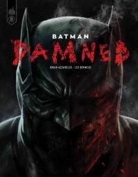Batman : Damned