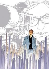 Largo Winch - tome 21 - L'étoile du matin (Edition Prestige)