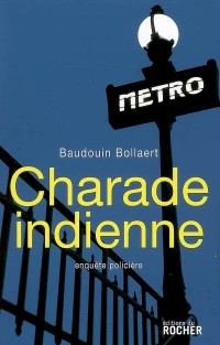 Charade indienne