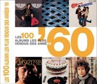 Les 100 albums les plus vendus des années '60