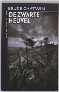 De twintigste eeuw 71: De zwarte heuvel
