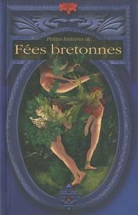 Fées bretonnes