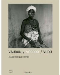 Vaudou / Voodoo / Vudu