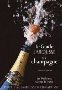 Editions Larousse Tous Les Livres Page 94
