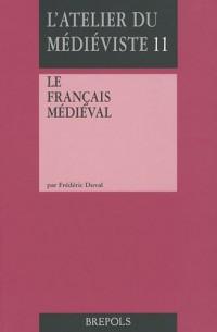 Le français médiéval