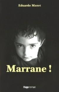 Marrane !