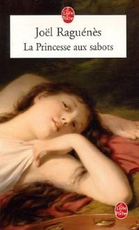 La Princesse aux sabots