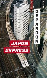 Japon express [Poche]