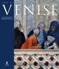 L'art de Venise