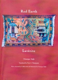 Red Earth / Laterite