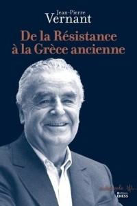 De la Resistance a la Grece