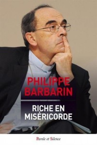 Riche en miséricorde