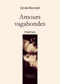 Amours Vagabondes