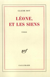 Léone et les siens