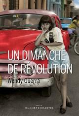 Un dimanche de révolution