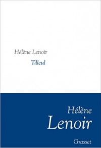 Tilleul: Collection littéraire dirigée par Martine Saada