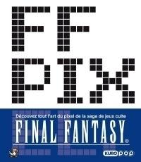 FF pixel