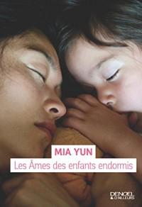 Les Âmes des enfants endormis