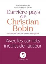 L'arrière-pays de Christian Bobin