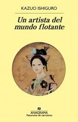 Un artista del mundo flotante / An Artist of the Floating World