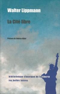 Cite Libre (la)