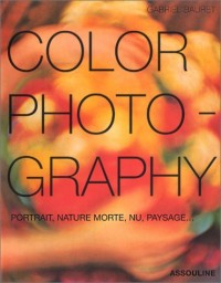 Colors photography : Portrait, nature morte, nu, paysage...