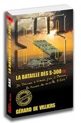 SAS 178 La bataille des S-300 (1) Collector (1) [Poche]