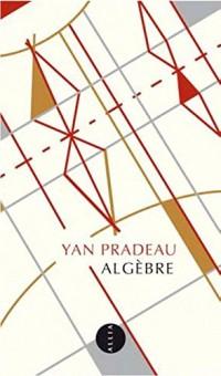 Algèbre - Eléments de la vie d'Alexandre Grothendieck