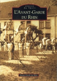 L'Avant-Garde du Rhin