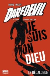 Daredevil l'Homme Sans Peur T04