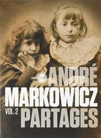 Partages (Vol. 2)