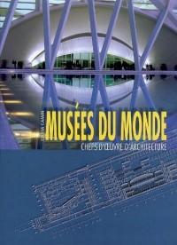 Musées du monde
