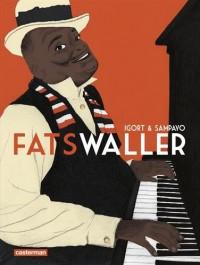 Fats Waller, Intégrale :