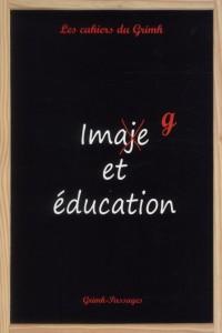 Image et Education