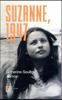 Suzanne, 1947