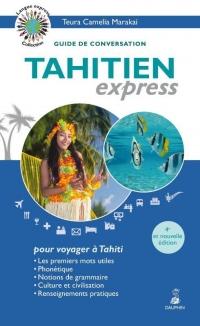TAHITIEN EXPRESS