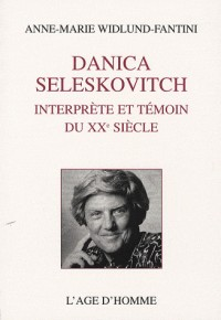 Danica Seleskovitch