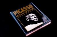 La Rencontre Iliazd-Picasso : Exposition, Musée d'art moderne de la Ville de Paris, 20 mai-20 juin 1976